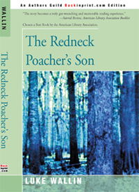 The Redneck Poacher's Son